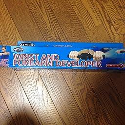 ダウンロード バット 箸 無料のアイコンライブラリ