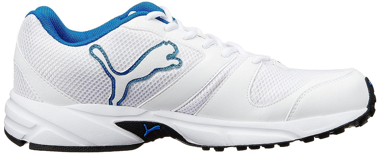 Puma Zapatos Deportivos Para Hombre En Línea j2YoUm