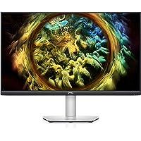 27 4K UHD Monitor S2721QS (27)