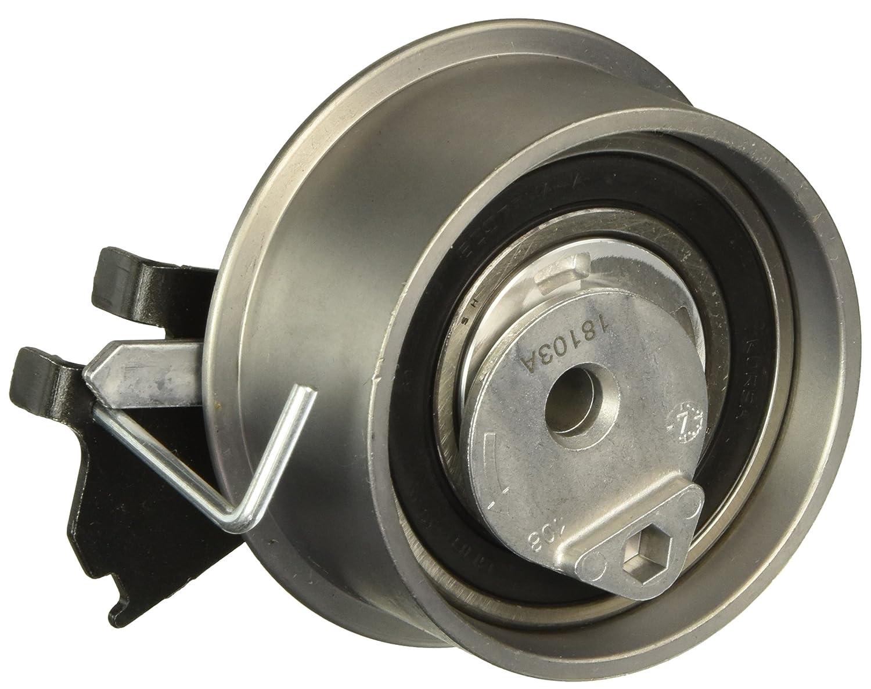 Genuine Hyundai 24410-23050 Timing Belt Tensioner Assembly