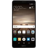 Huawei Mate 9 5.9