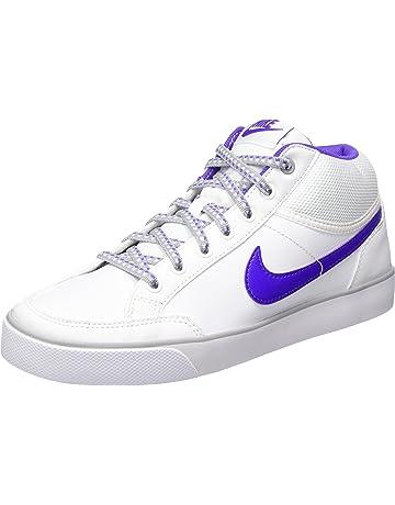 e5d50e285f6ed Nike Capri 3 Mid LTR