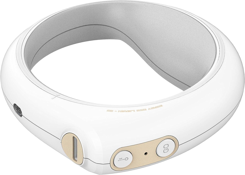 dobar 50122 petkit Perros Cuerda Go con LED de luz, aplicación ...