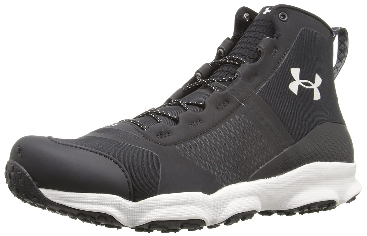 Under Armour Men's Speedfit Hike Mid Boot 1257447