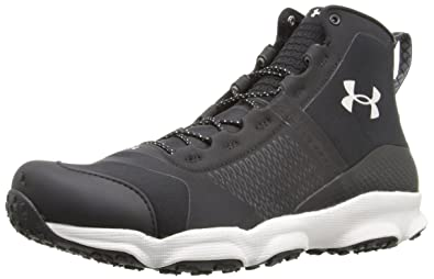 6d812ce204f Under Armour Men's Speedfit Hike Mid Boot