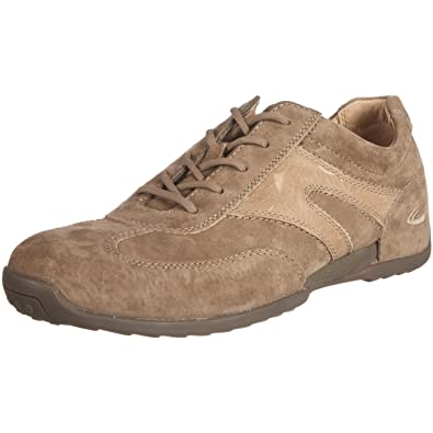 Mens Space Trainers Camel Active p5D3F