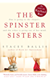 The Spinster Sisters