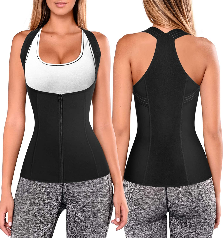 Ursexyly Women Posture Corrector