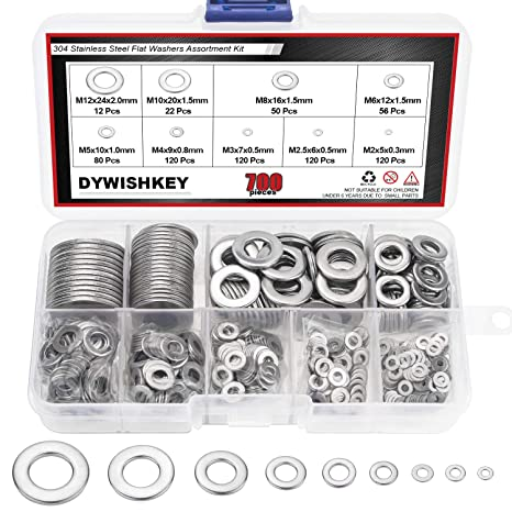 10PK 1//14x1-3//8 O Ring,No SCB0532 Brass Craft Service Parts PK10