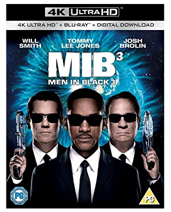2019-06-13 Men in Black 3 (2012) Hindi Dubbed BluRay [Dual Audio]