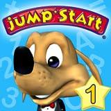 JumpStart Preschool Magic of Learning 1