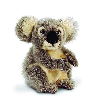 55a955a7c1ee3 Keel Toys 20cm Koala  Amazon.co.uk  Toys   Games
