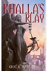 Khalla's Play: Merakor I Kindle Edition