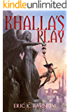 Khalla's Play: Merakor I