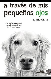 La sonrisa de un perro eBook: Maribel Vila, Angeles Doñate ...