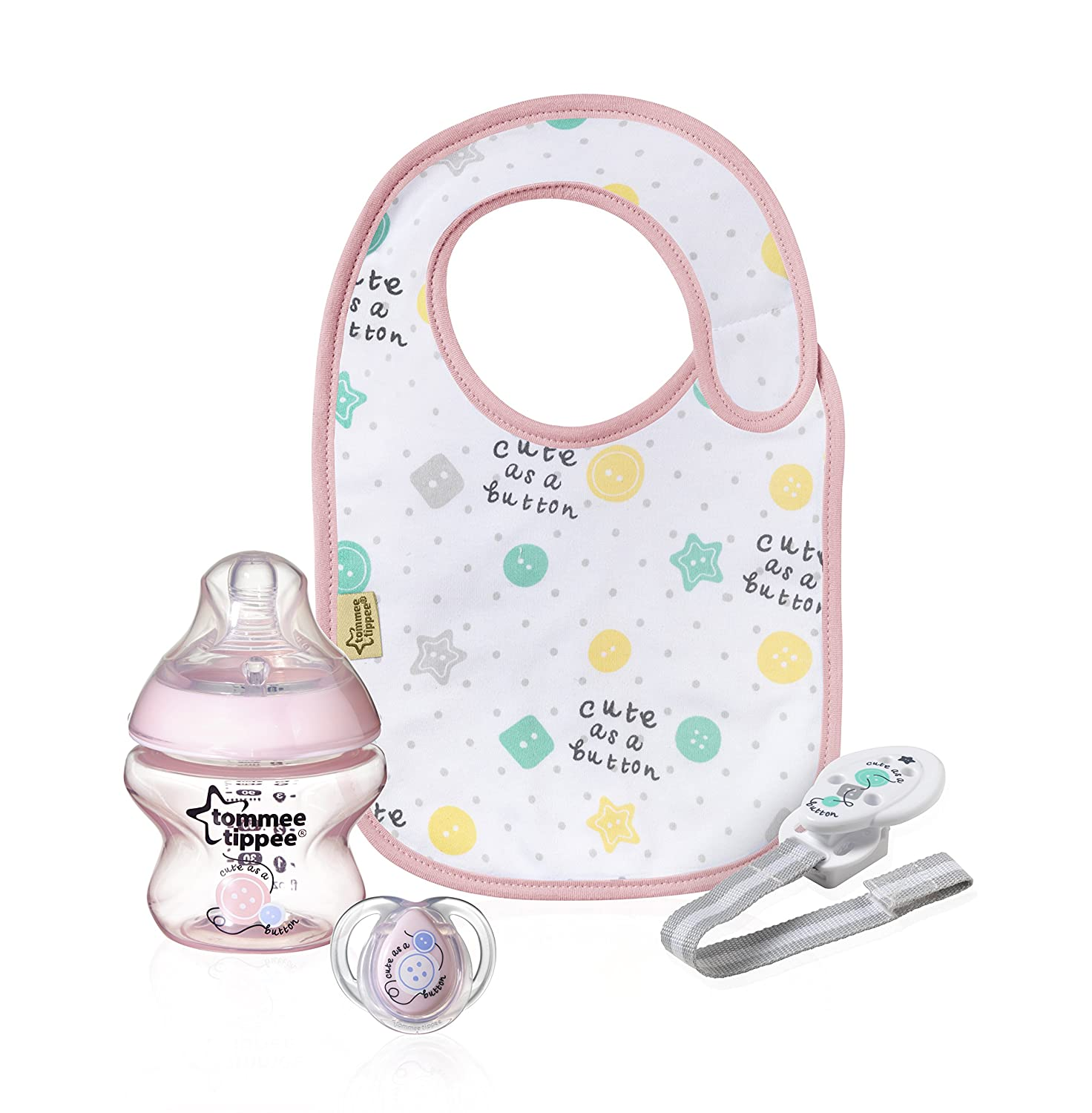 Tommee Tippee Gift set, to choose from 42354677