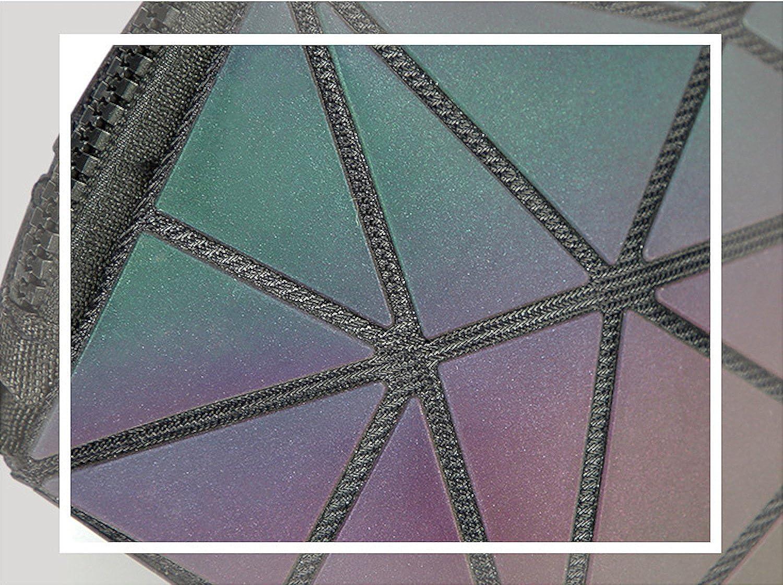 fd27b5a1b images-na.ssl-images-amazon.com/images/I/81axUWepM...
