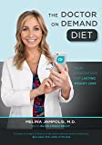 The Doctor On Demand Diet