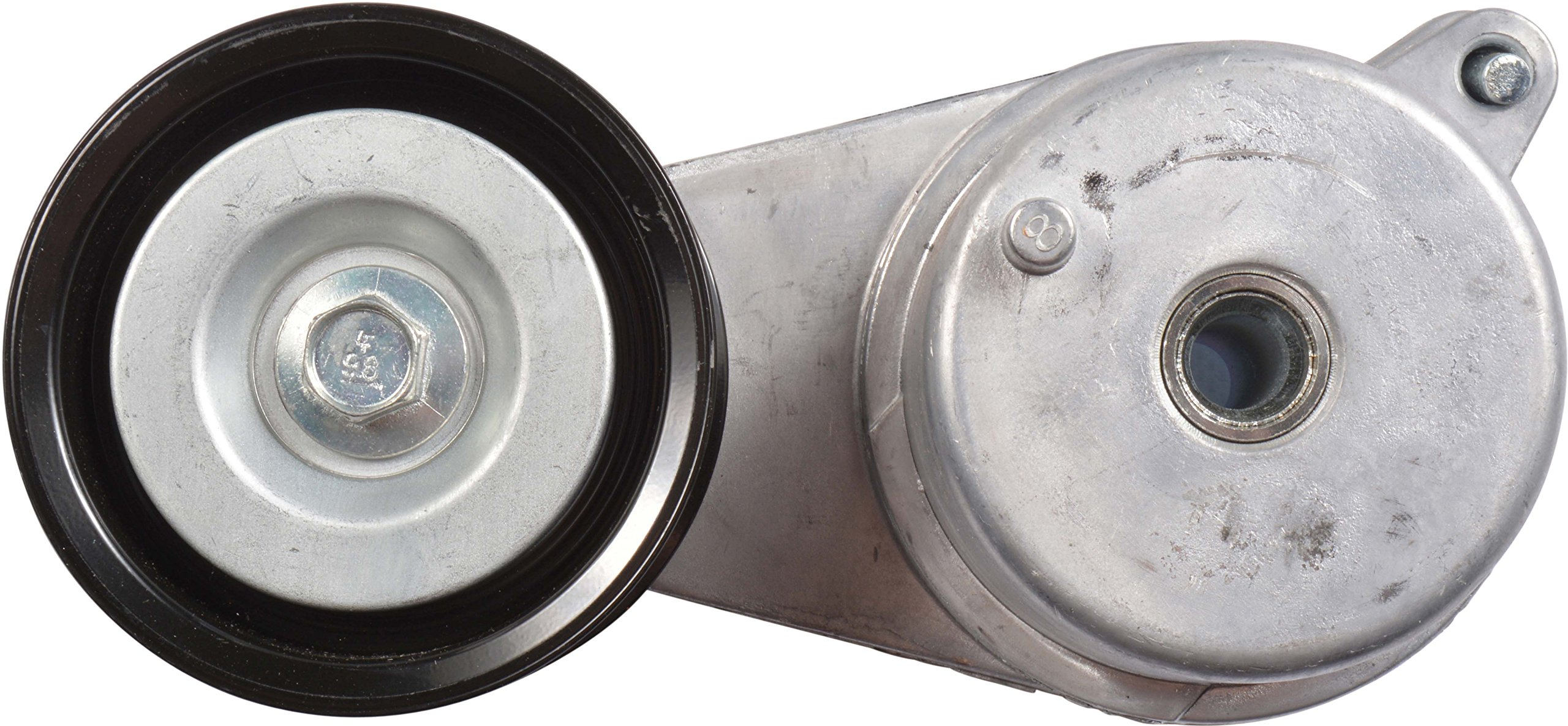 Continental Elite 49477 Accu-Drive Tensioner Assembly by Continental Elite