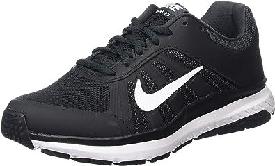 Nike Dart 12, Zapatillas de Running para Hombre: Amazon.es: Zapatos y complementos