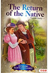 The Return of the Native Paperback