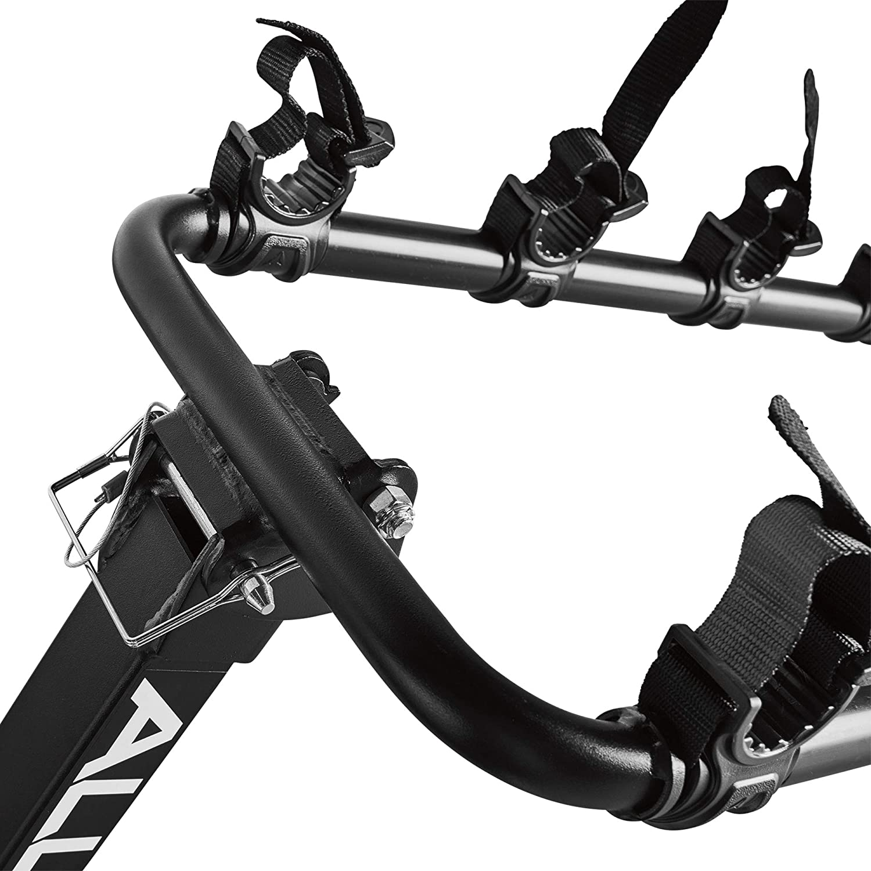 Hitch Allen Sports 4-Bike Hitch Racks for 2 in