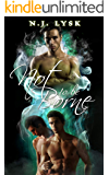 Not to be Borne (Intertwined Fates Book 2)