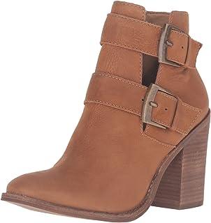 8da5eda6583 Amazon.com | Steve Madden Women's Mingle1 Dress Sandal | Heeled Sandals