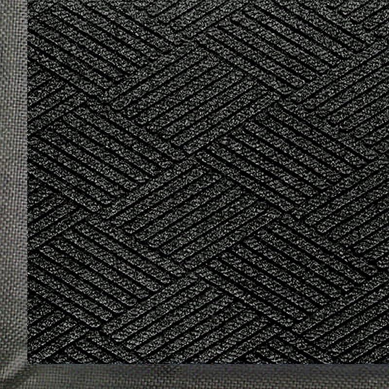 Save up to 41% on WaterHog floor mats