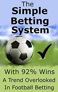 Sports Betting Systems Ebook Store - image 10