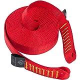 Palm 2018 Snake Sling - Safety Line - Red 10539