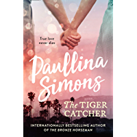 The Tiger Catcher (End of Forever)
