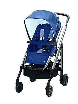 Bébé Confort New Loola - Cochecito, color azul (dress blue ...