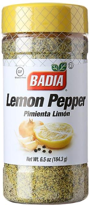 Badia - Salsa de filete de chimichurri orgánico con aceite de oliva - 8 oz.: Amazon.es: Salud y cuidado personal