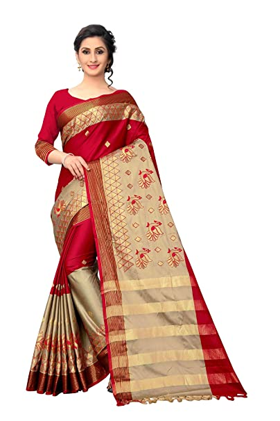 b4bab1bf4ffc19 Latest saree sale,low price saree, ,New Party Wear Saree Sale For Women  Latest Design For ...