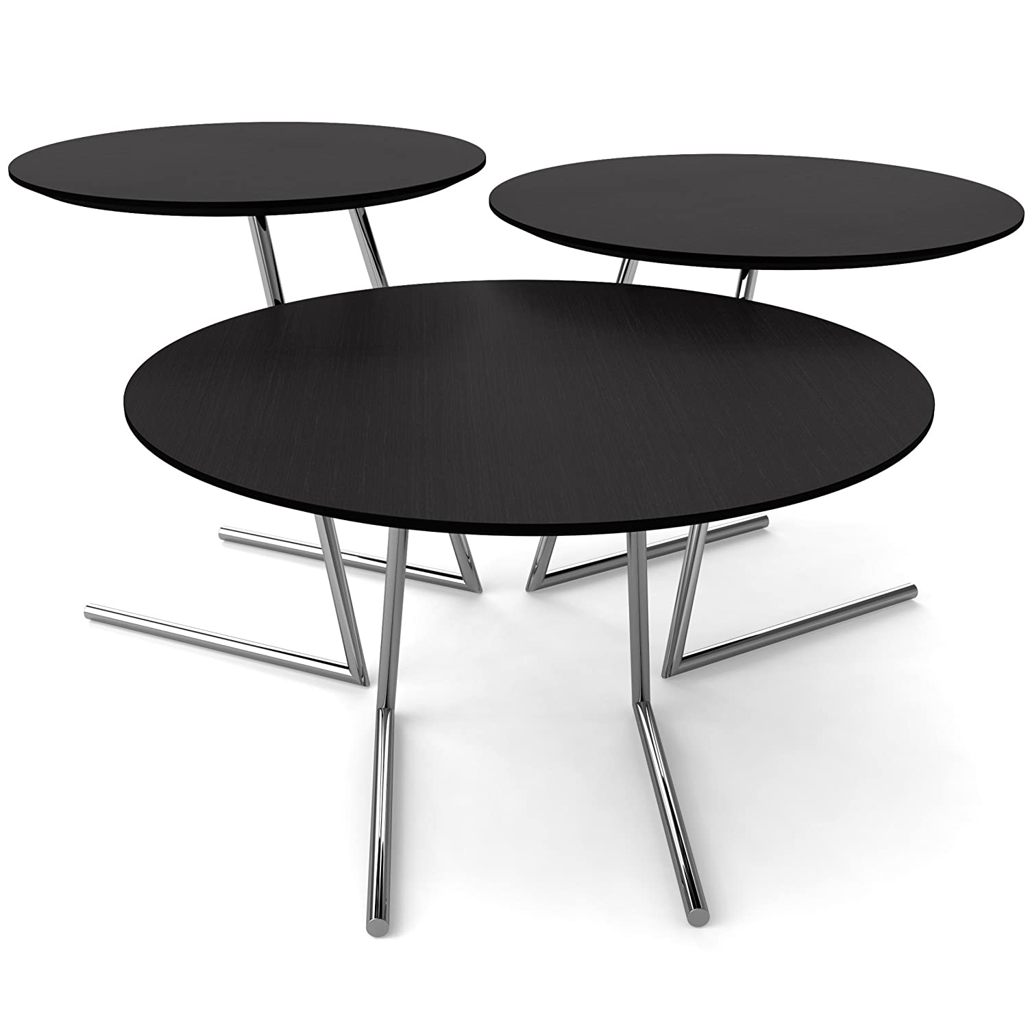 Amazon Cricket Table Set Coffee Table End Table Side