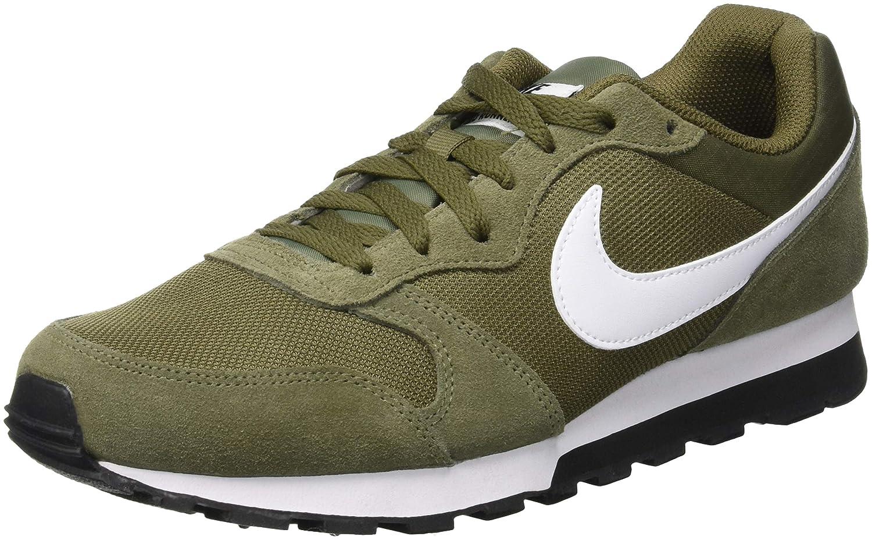 a5485b907d9e4 Nike MD Runner 2