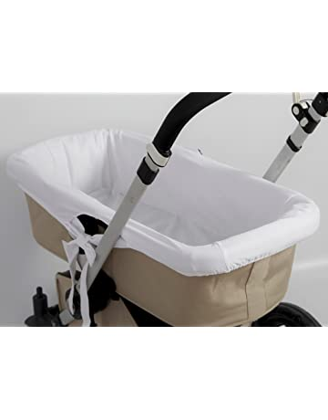 Amazon.es: Capazos - Accesorios: Bebé