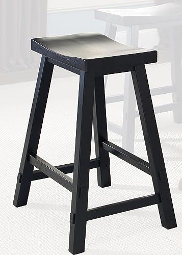 Liberty Furniture Industries Creations II Sawhorse Barstool