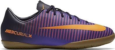 Nike Jungen 831947 585 Fußballschuhe