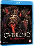 Overlord [Blu-ray] [UK Import]