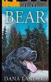 BEAR (A Dog  Story)