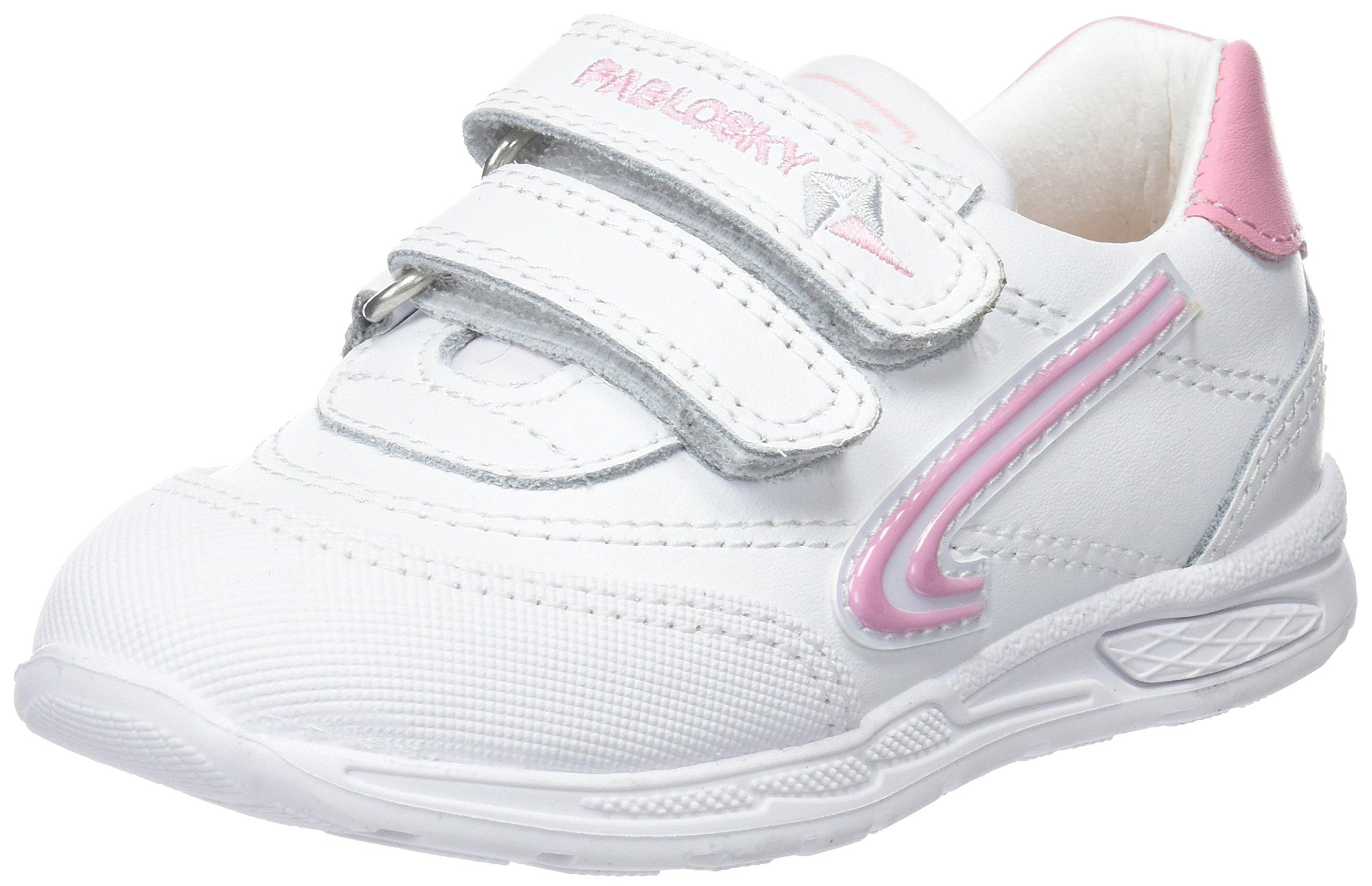Pablosky 267908, Zapatillas para Niñas product image