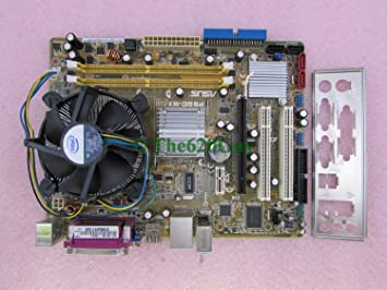 INTEL 945GC A2 TELECHARGER PILOTE