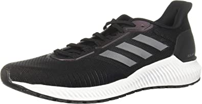 Adidas- - Cosmic 2 SL M Homme, Noir (Bla