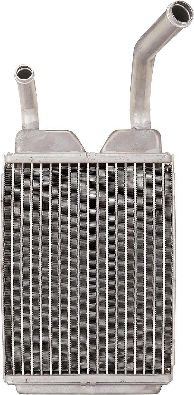 Spectra Premium 94536 Heater Core