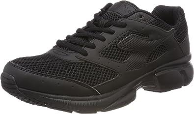 Diadora Shape 9, Zapatillas de Running para Hombre: Amazon.es ...