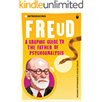 Introducing Freud: A Graphic Guide (Introducing...)
