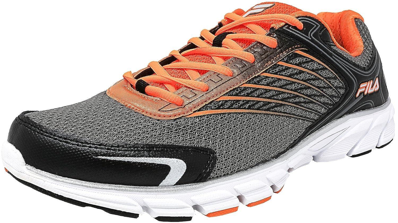 Fila Men s Memory Maranello 2 Running Shoe