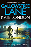 Gallowstree Lane: A pulse-raising novel of corruption and criminals, perfect for fans of Line of Duty